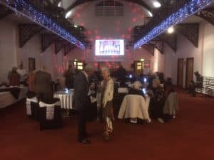 School Reunion 57-64 at Mexborough Business Centre