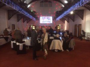 School Reunion 57-64 at Mexborough Business Centre