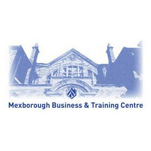 Mexborough Business Centre