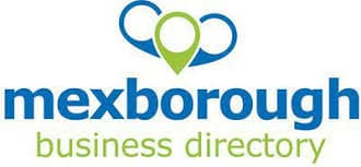 Mexborough Business Centre