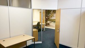 Office Space to Rent South Yorkshire Rotherham Doncaster Barnsley Mexborough Business Centre G1