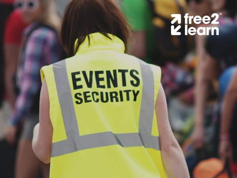 security free2learn