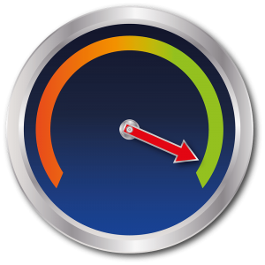 high-speed-barometer